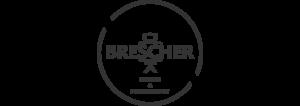 Brescher Logo_gray
