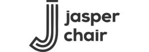 Jasper_Chair_logo_gray
