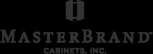 MBCI Logo_gray